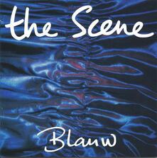 Blauw - CD Audio di Scene