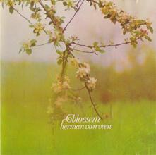Bloesem - CD Audio di Herman van Veen