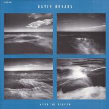 After the Requiem - Vinile LP di Gavin Bryars