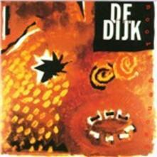 Nooit Genoeg - CD Audio di De Dijk