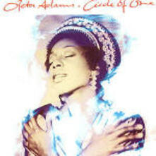 Circle of One - CD Audio di Oleta Adams
