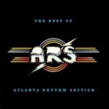 The Best of Atlanta Rhythm Section - CD Audio di Atlanta Rhythm Section