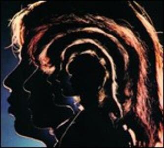 Hot Rocks 1964-1971 - Vinile LP di Rolling Stones
