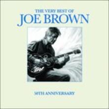 Very Best of - CD Audio di Joe Brown