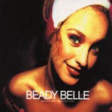 Home - CD Audio di Beady Belle