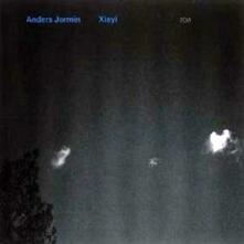 Xieyi - CD Audio di Anders Jormin