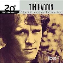 20th Century Masters - CD Audio di Tim Hardin