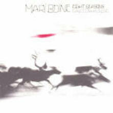 8 Seasons - CD Audio di Mari Boine
