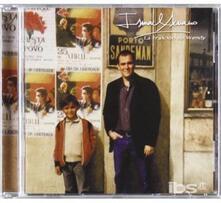 La Traicion De Wendy - CD Audio di Ismael Serrano