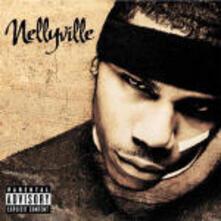 Nellyville - CD Audio di Nelly