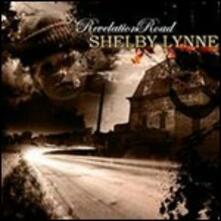 Revelation Road - CD Audio di Shelby Lynne