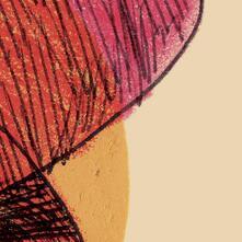 Le Fruit du Hasard - CD Audio di Stefie Shock