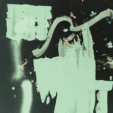 Destroyer 2 - Vinile LP di TR/ST