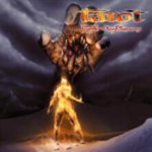 Suffer our Pleasures - CD Audio di Tarot