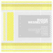 Live - CD Audio di Bugge Wesseltoft