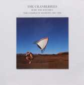 CD Bury the Hatchet Cranberries