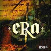 CD Ameno Era