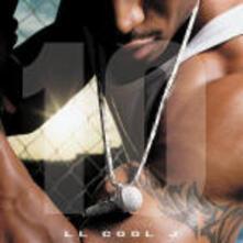 10 - CD Audio di LL Cool J
