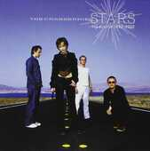 CD Stars: The Best of Cranberries