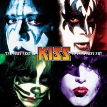 Best of - CD Audio di Kiss