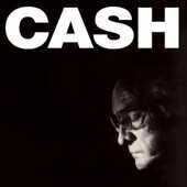 CD The Man Comes Around Johnny Cash