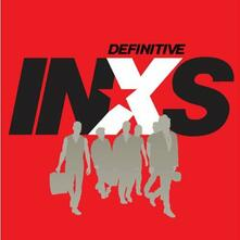 Definitive INXS (Limited Edition) - CD Audio di INXS