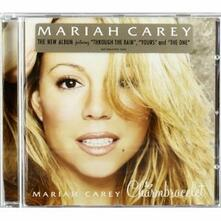 Charmbracelet - CD Audio di Mariah Carey