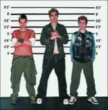 Busted - CD Audio di Busted