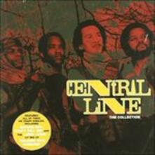 Central Line. The Collection - CD Audio di Central Line