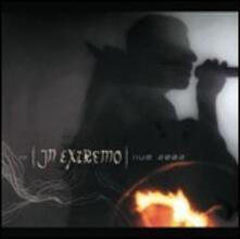 In Extremo Live - CD Audio di In Extremo