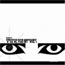 Best of (Limited Edition) - CD Audio di Siouxsie,Banshees