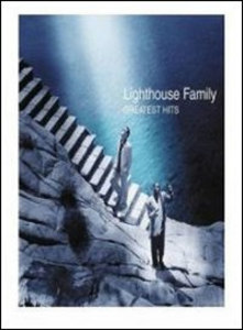 Film Lighthouse Family. Greatest Hits