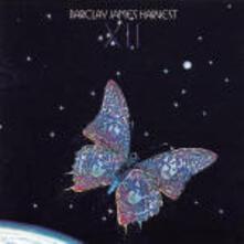 XII (Bonus Tracks) - CD Audio di Barclay James Harvest