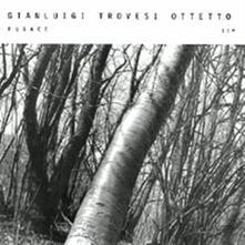 Fugace - CD Audio di Gianluigi Trovesi