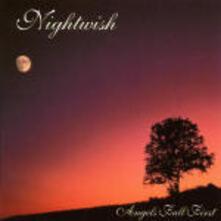 Angels Fall First - CD Audio di Nightwish