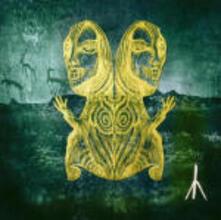 Kuolema - CD Audio di Ajattara