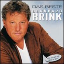 Das Beste - CD Audio di Bernhard Brink