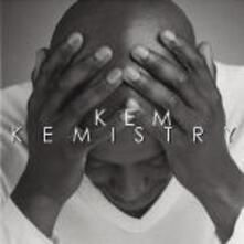 Kemistry - CD Audio di Kem