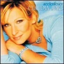 Seelenfeuer - CD Audio di Claudia Jung