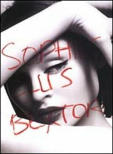 Film Sophie Ellis Bextor. Watch My Lips