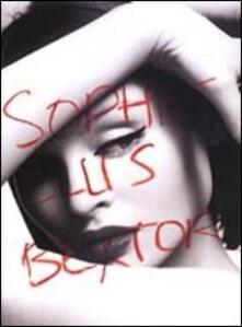 Sophie Ellis Bextor. Watch My Lips - DVD