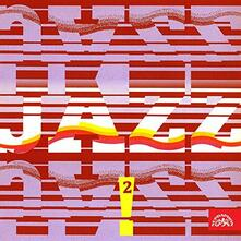 Smooth Jazz 2 - CD Audio