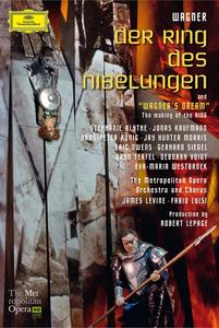 Film Ring Des Nibelungen