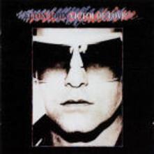 Victim of Love - CD Audio di Elton John