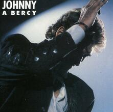 Bercy 87 - CD Audio di Johnny Hallyday
