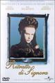 Cover Dvd DVD Ritratto di signora