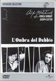 Cover Dvd DVD L'ombra del dubbio