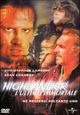 Cover Dvd DVD Highlander - L'ultimo immortale