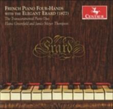 Bach Family Album - CD Audio di Johann Sebastian Bach
