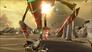 Videogioco Star Fox Zero Nintendo Wii U 1